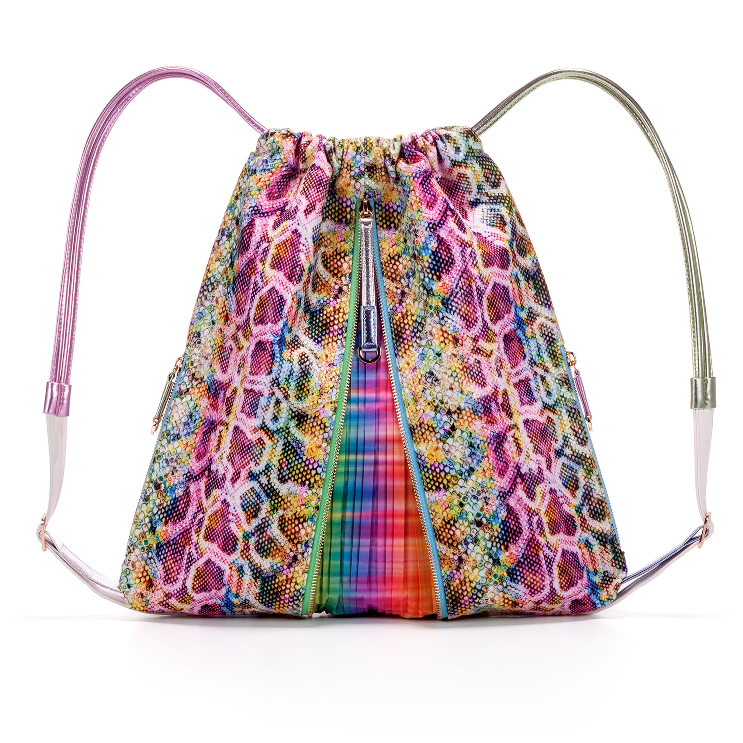 MISHI-vegan-faux-exotic-skins-backpack.jpg
