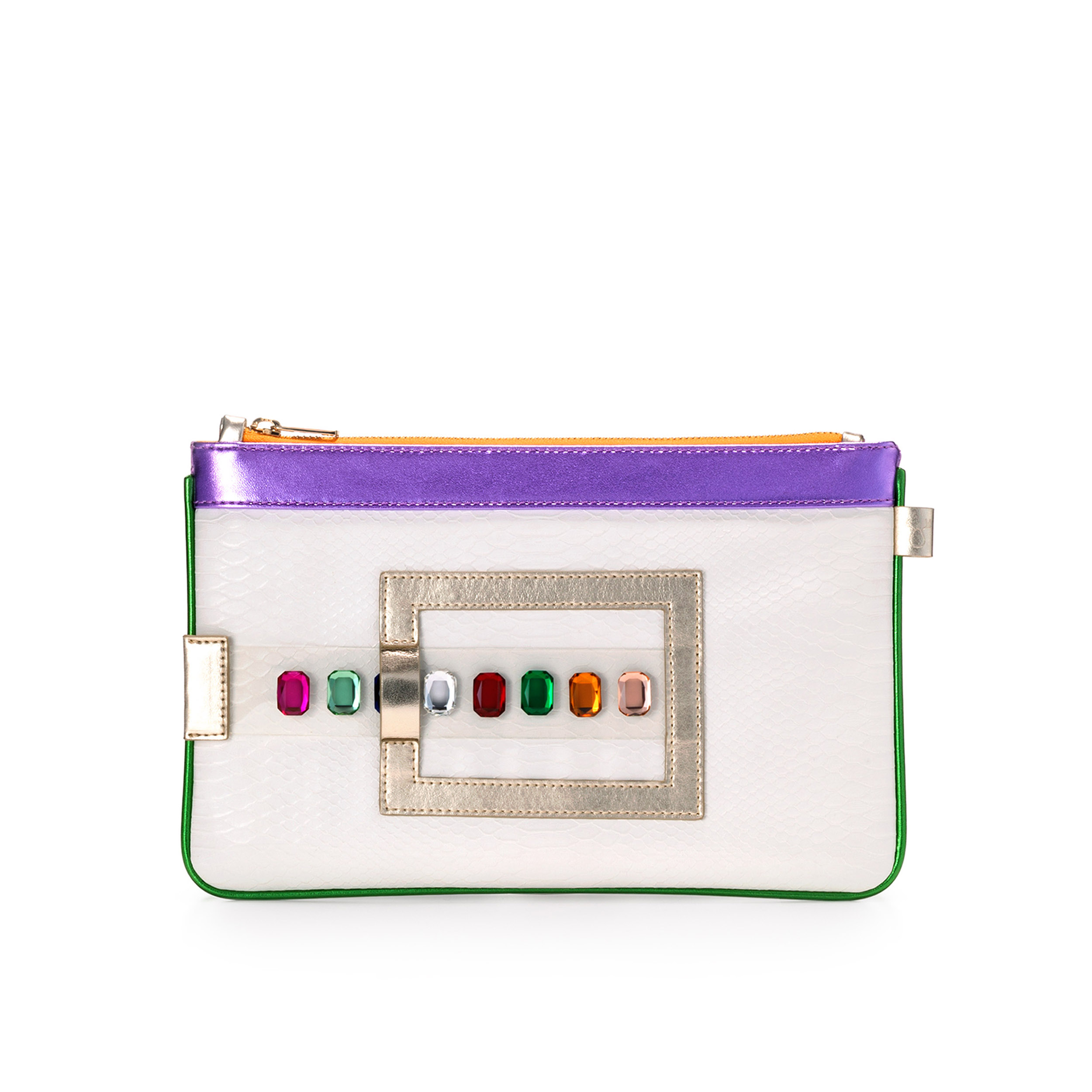 GEMINI-vegan-bracelet-clutch-mini-tablet-size4.jpg