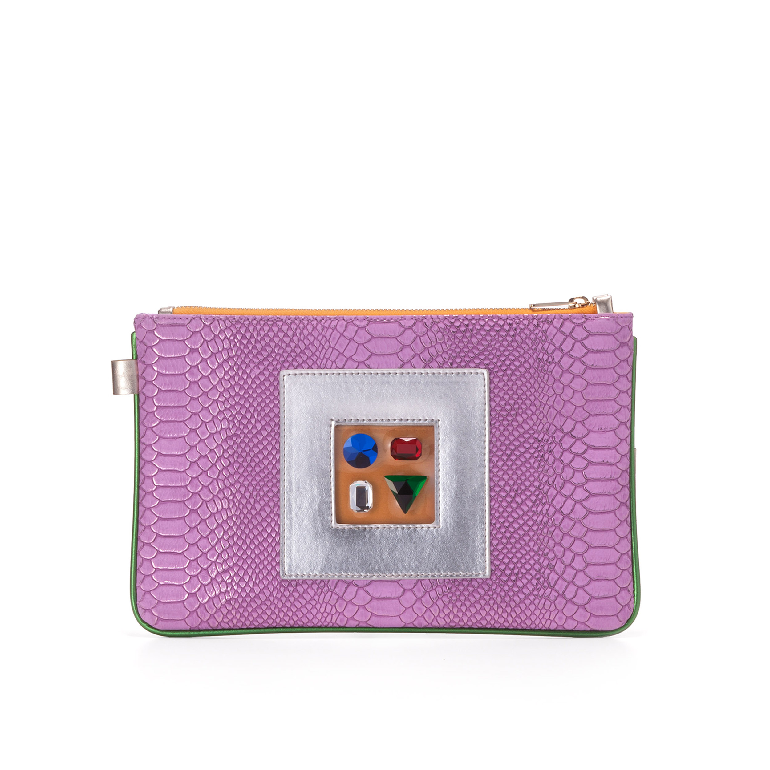 GEMINI-vegan-bracelet-clutch-mini-tablet-size6.jpg
