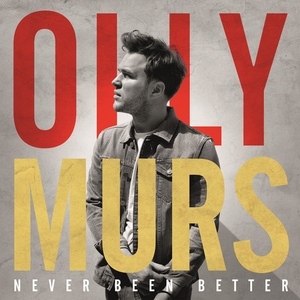Olly_Murs_-_Never_Been_Better.png