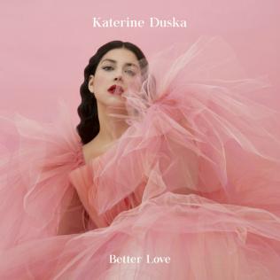 Better_Love_(Katerine_Duska_song).png