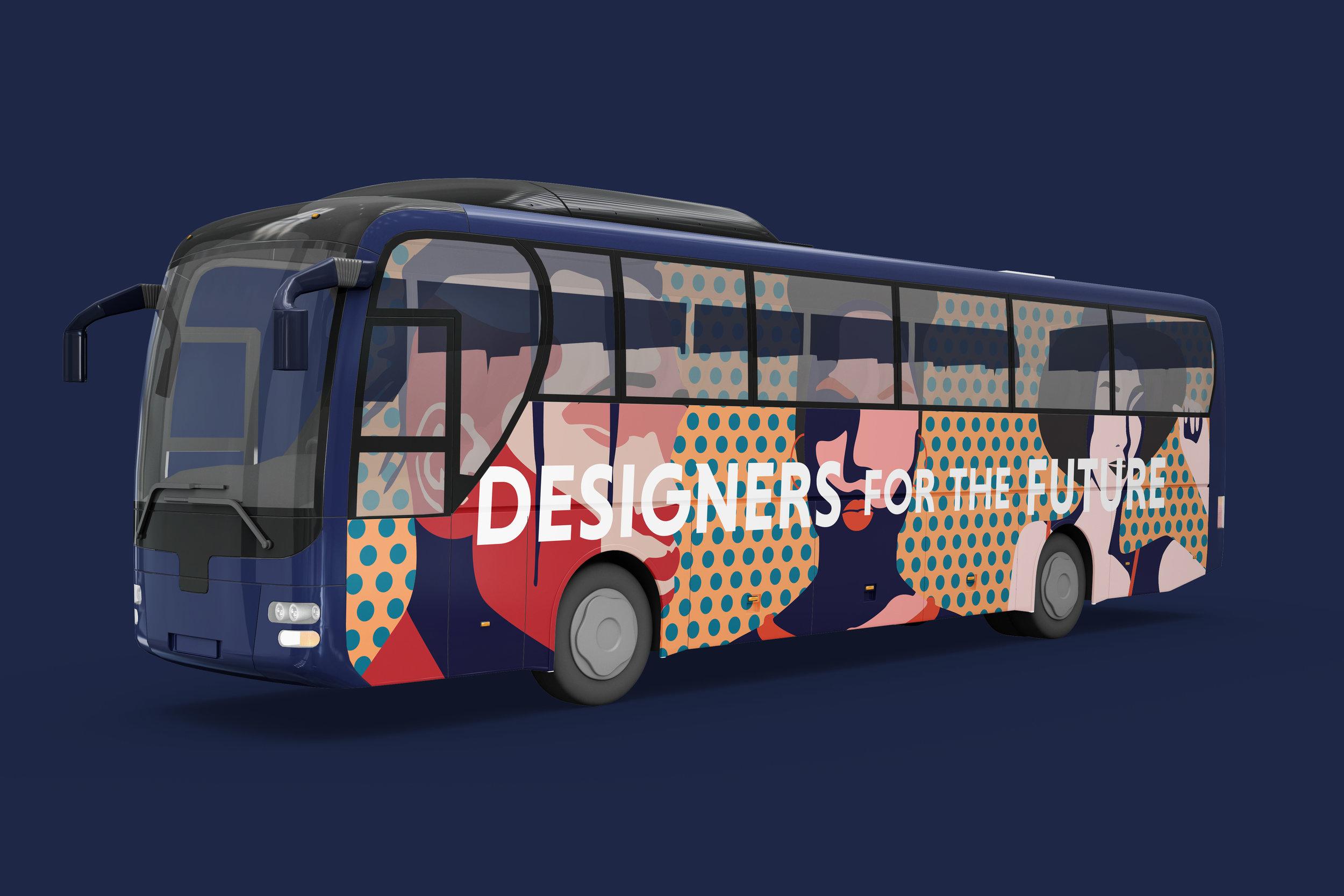 Designersforthefuture-bus.jpg