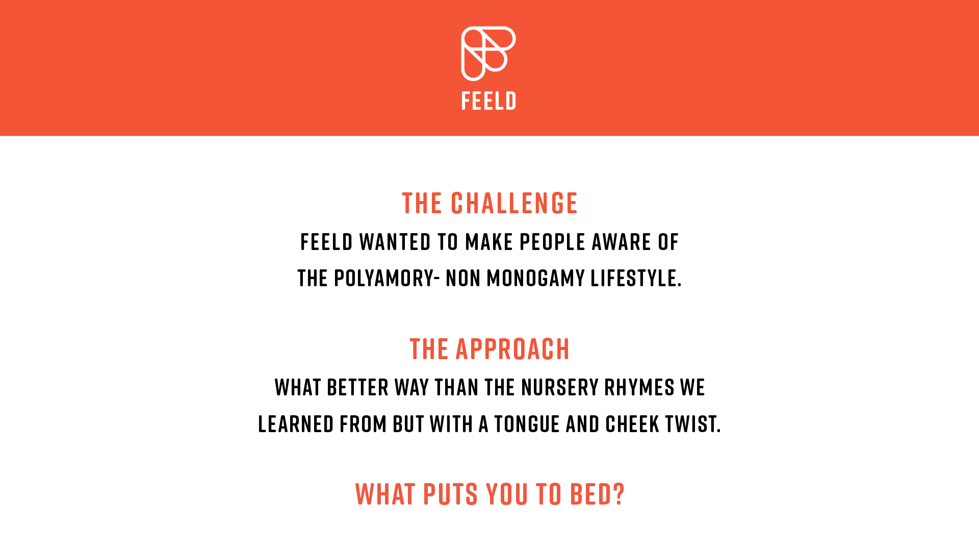 Feeld Dating Ad-challenge3-refresh.jpg