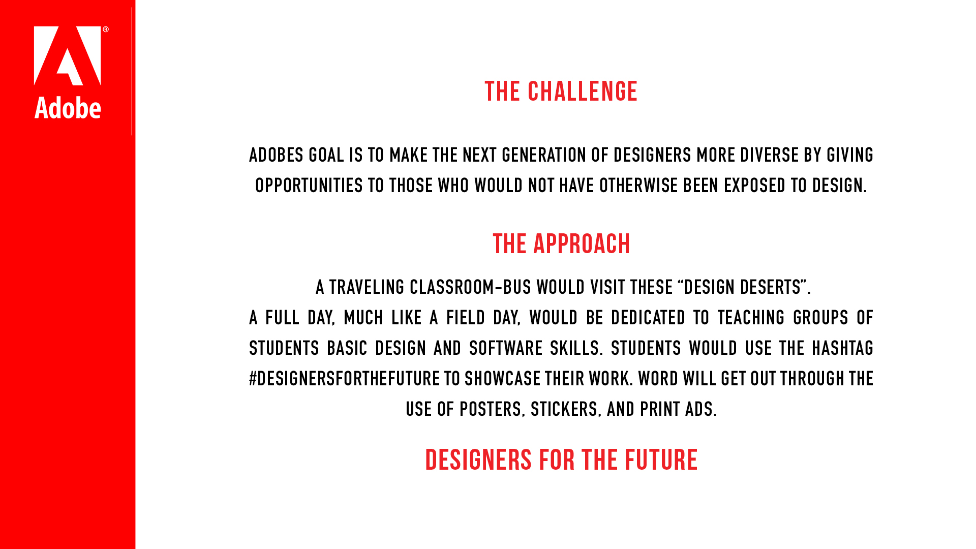 Adobe-Challenge.jpg