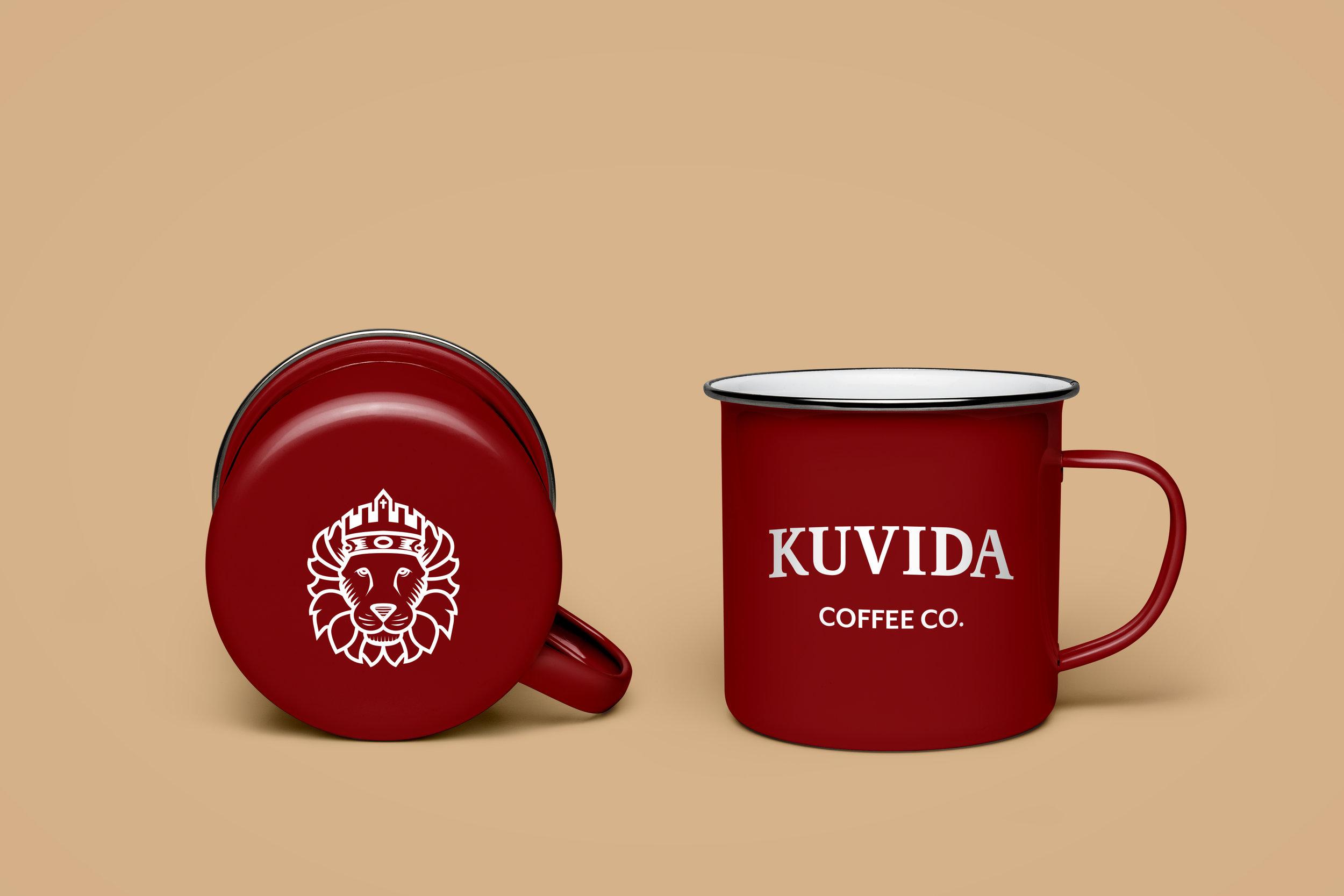 Kuvida Mug.jpg