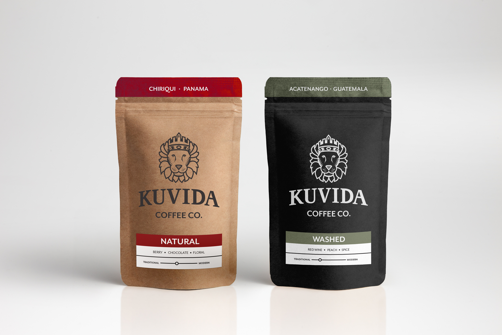 Kuvida-Packaging.jpg