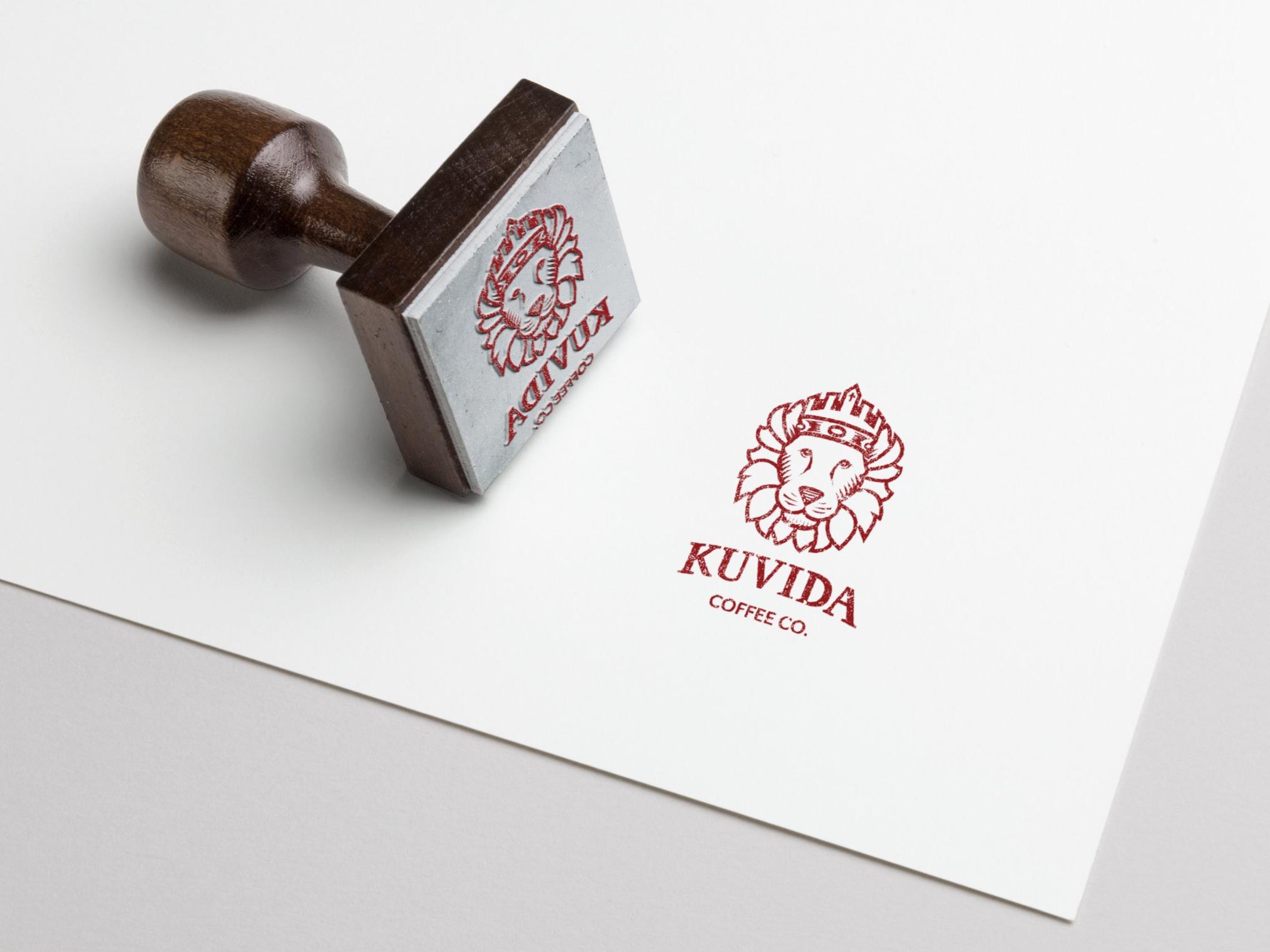 Kuvida-Stamp.jpg