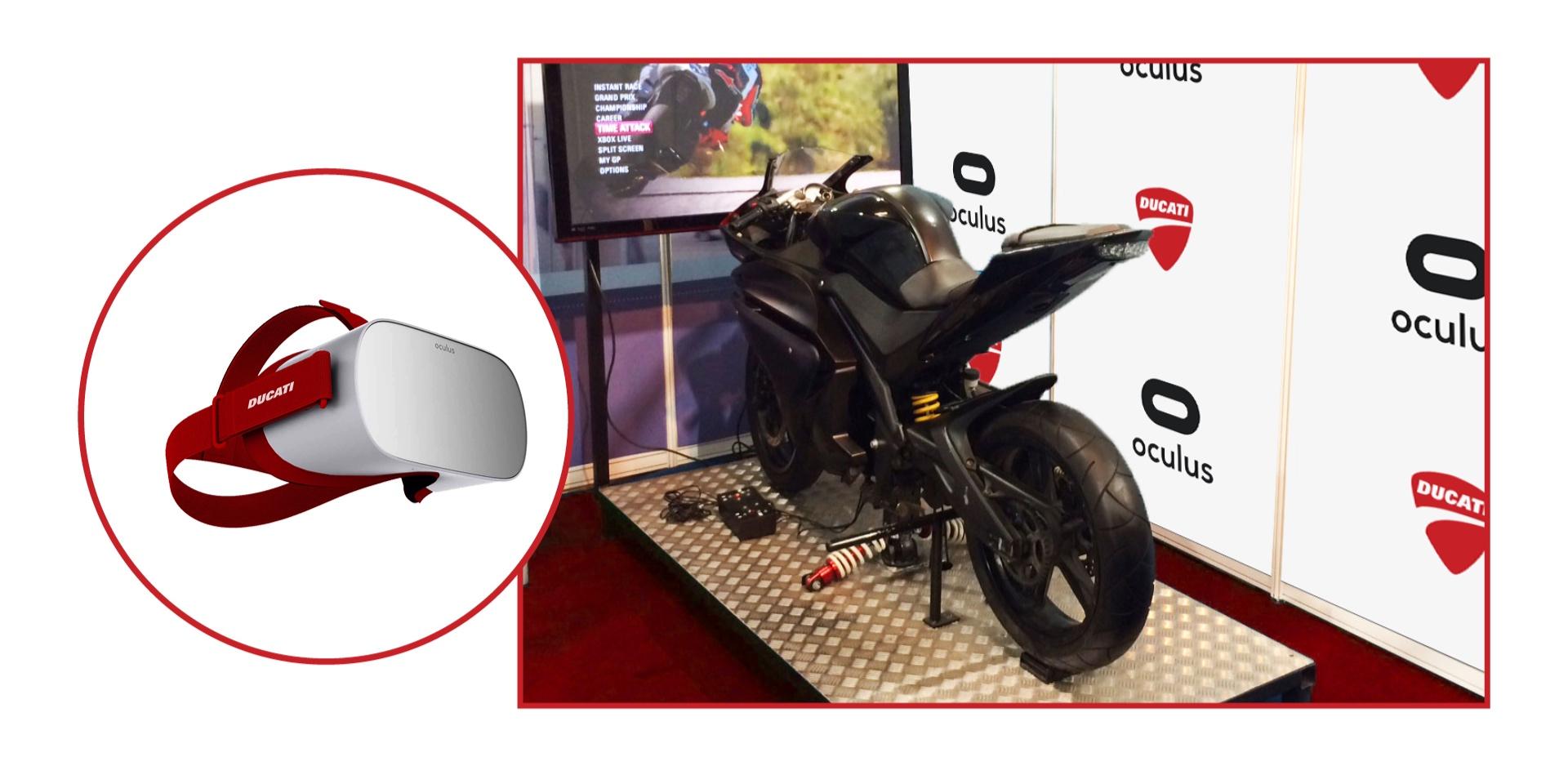 ducati-oculus-bike3.jpg
