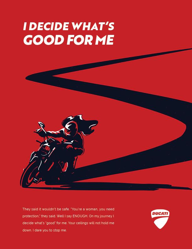 Ducati-liberated-AD-v2.jpg