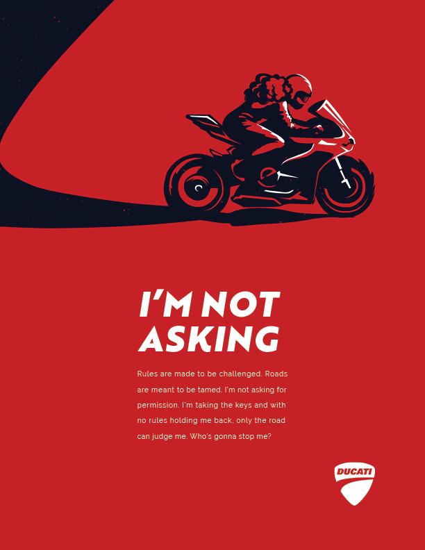 Ducati-liberated-AD-v23.jpg
