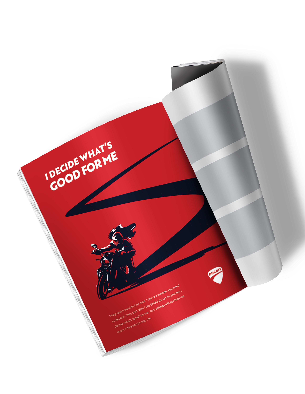 Ducati-magazine-mockupv2.jpg