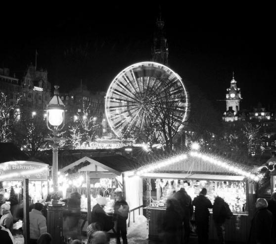Edinburgh-Christmas-Market.jpg