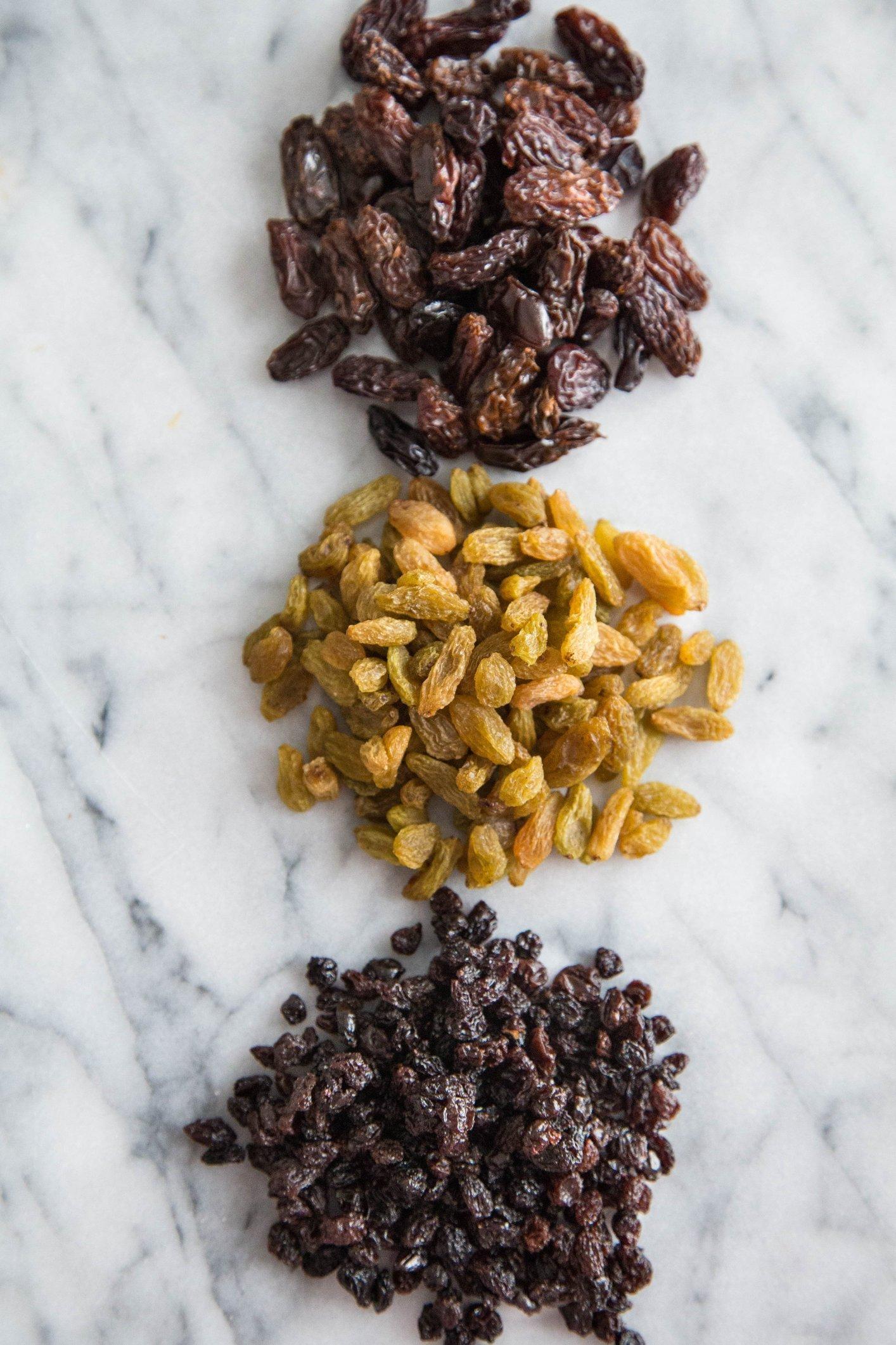 wtd-raisins-sultanas-currants1.jpg