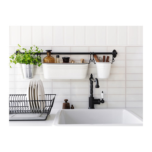 fintorp-condiment-stand-black__0292710_PE319169_S4.JPG