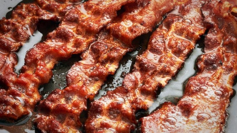 20150727220756-bacon.jpeg