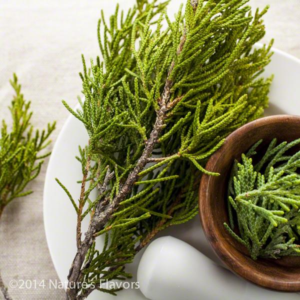 organic-cedarwood-fragrance-powder-vegan-gluten-free-nf6067.jpg