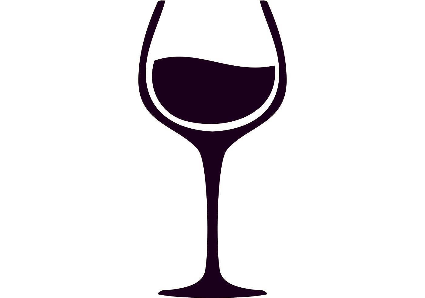 wine-glass-vector.jpg