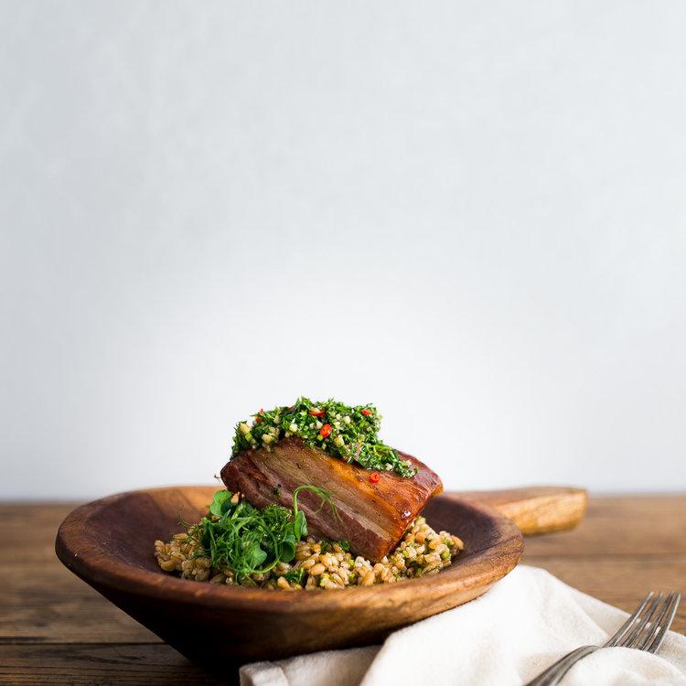 Cookbook Food Photography.jpg