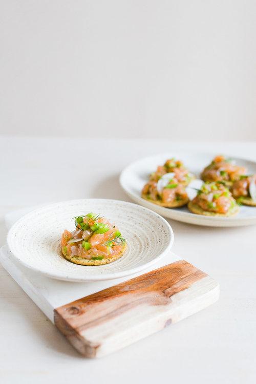 Montreal+Cookbook+Photographer-4.jpg