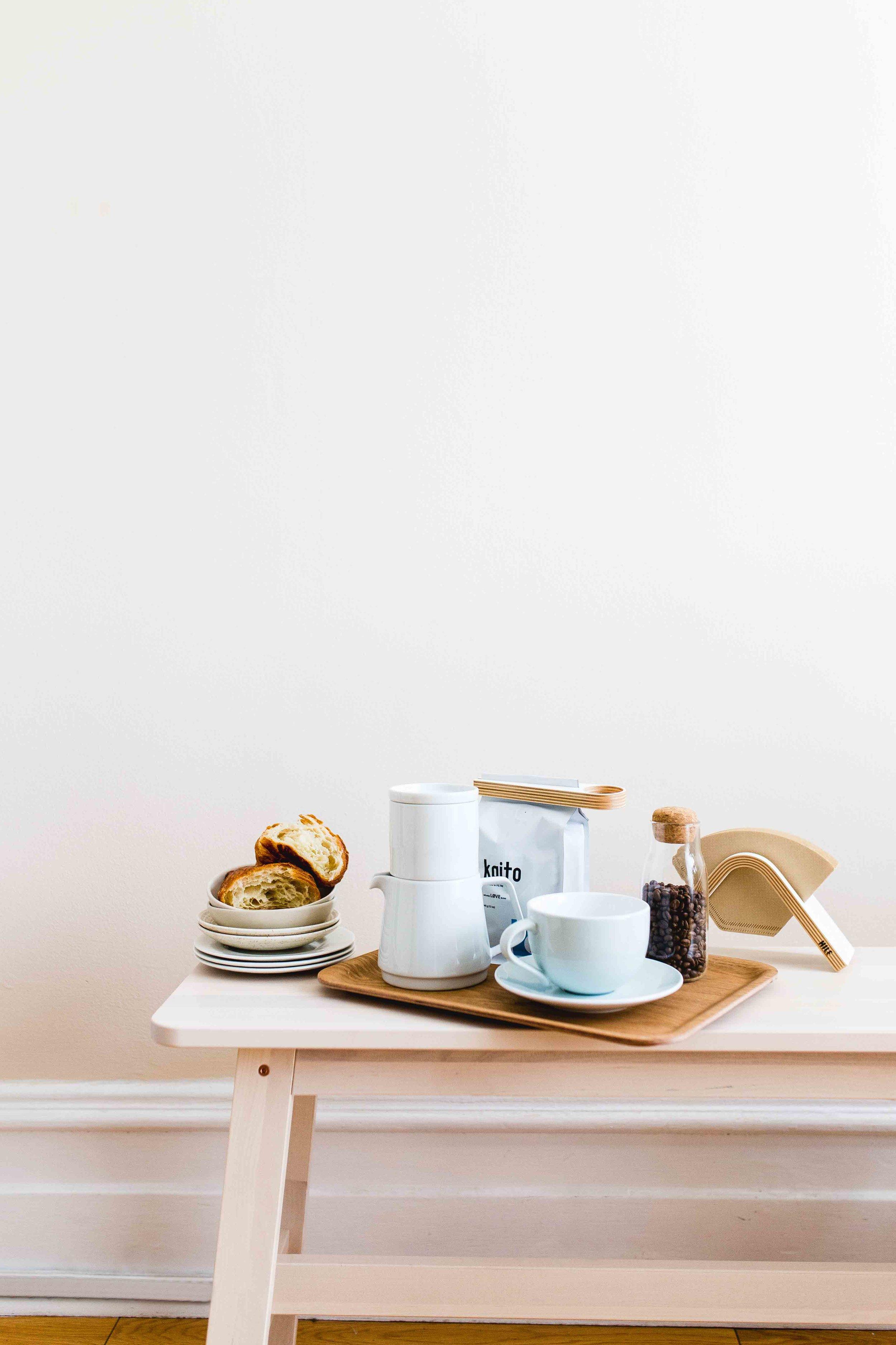 CAFUNE-11.jpg
