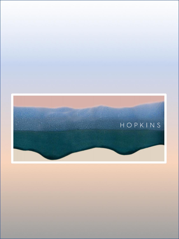 Hopkins proposal-page-001.jpg
