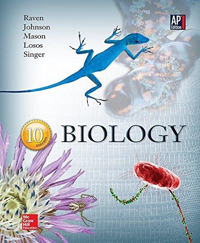 AP Biology - AP Biology for Amazon Kindle®