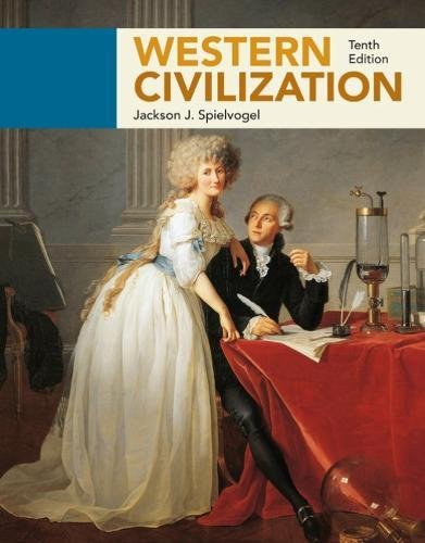 Textbook - Amazon KindleEdition