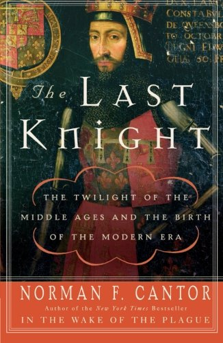 Supplemental Reading - Amazon Kindle Edition