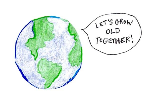 grow old earth postcard (1).jpg