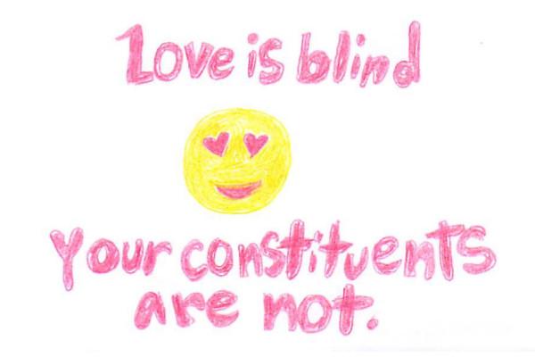 love is blind postcard.jpg