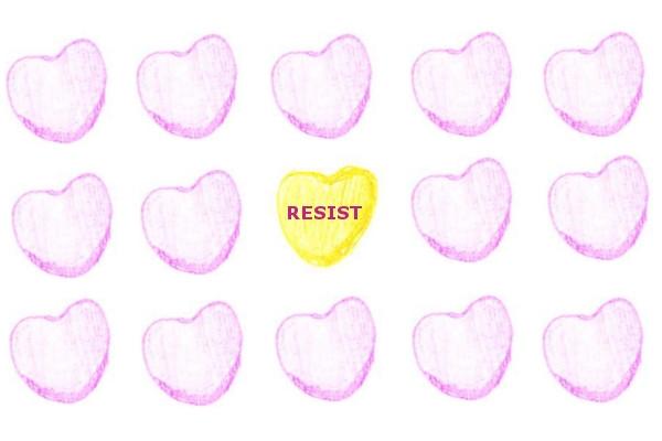candy hearts postcard.jpg