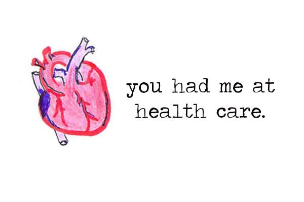 health care postcard.jpg