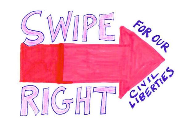 swipe right postcard.jpg