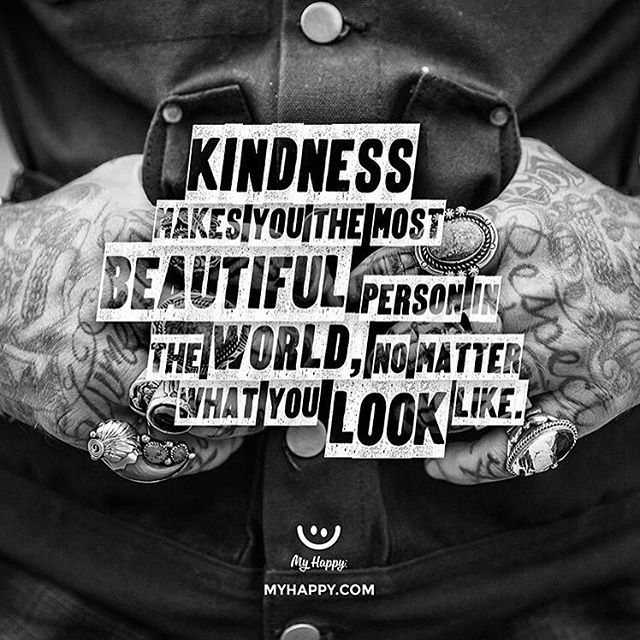 #kindness is #love and love is kindness. #beauty is #everywhere.  #stop by #dinosaurstudiotattoo and #start #something #beautiful in #waukeganillinois #lakecountyil  #custom #customtattoo #blackandgreytattoo #portrait #color @cupycakesweetshop