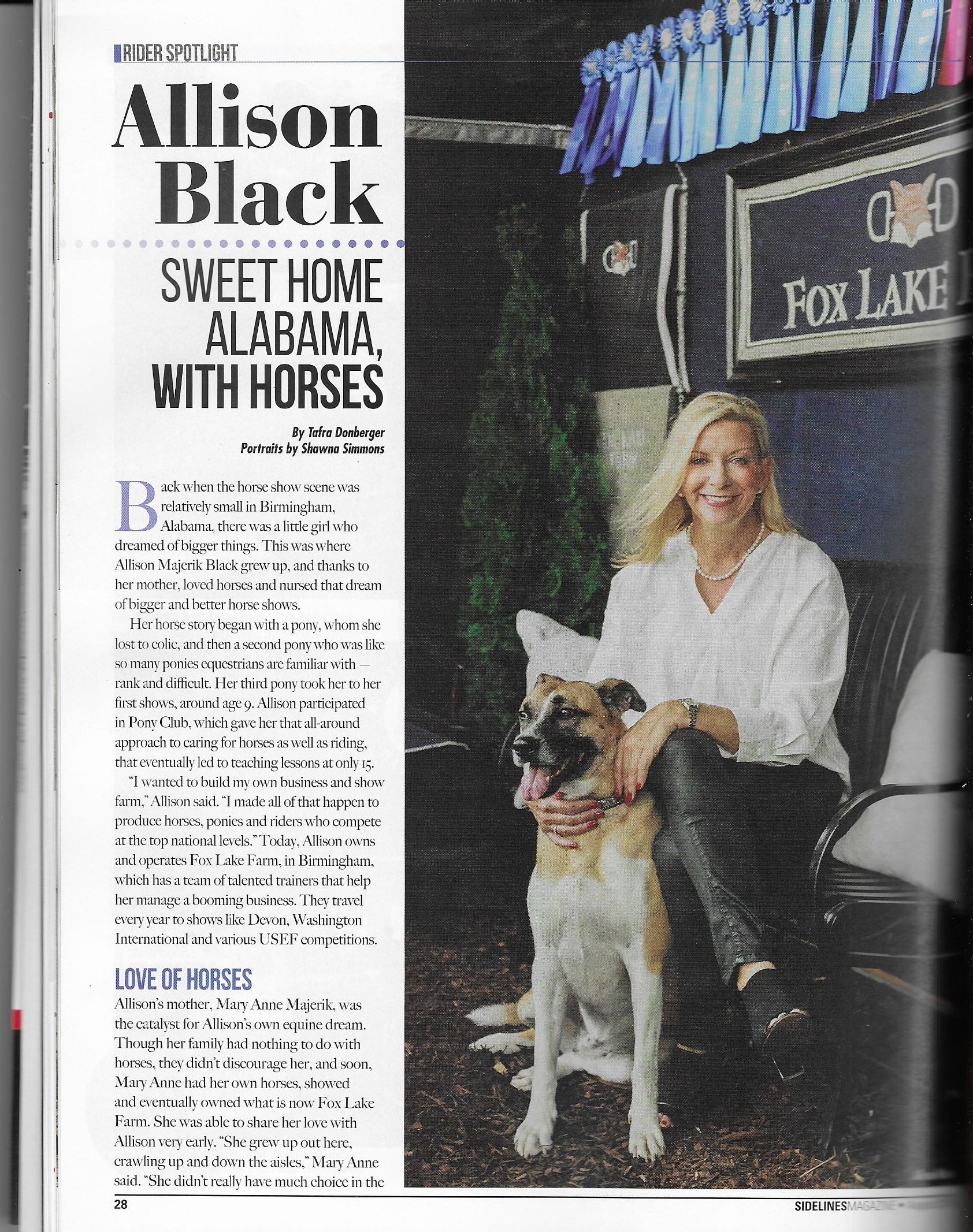 Allison Article Page 1.jpg