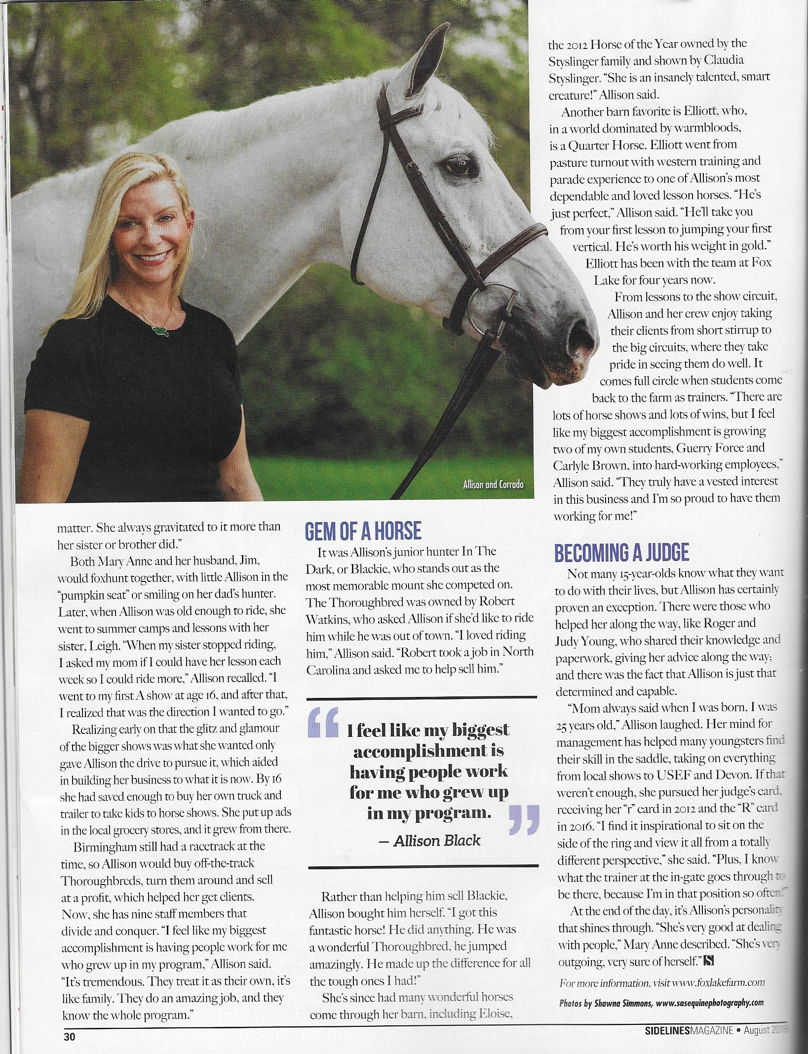 Allison Article Page 2.jpg
