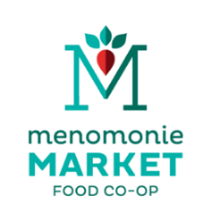 menomenie-coop-logo.png
