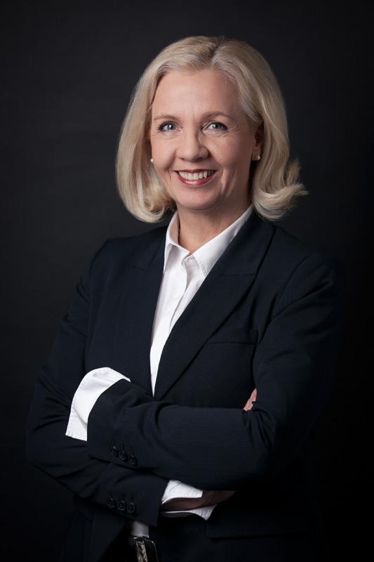 Business Portrait Köln