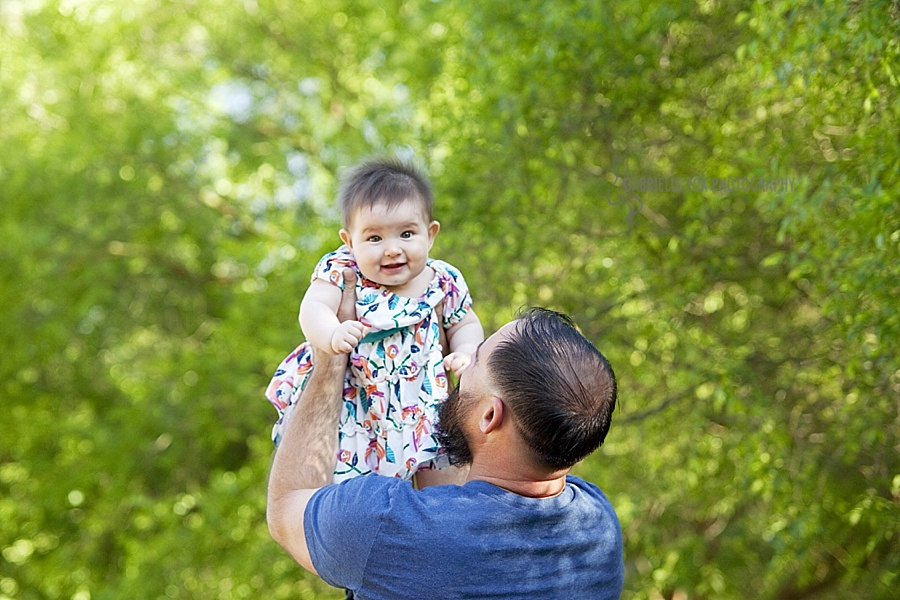 spring photo session 06