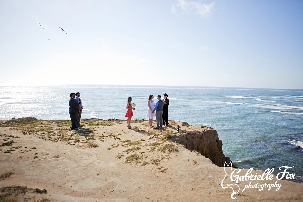 sunset cliffs elopement 12.jpg
