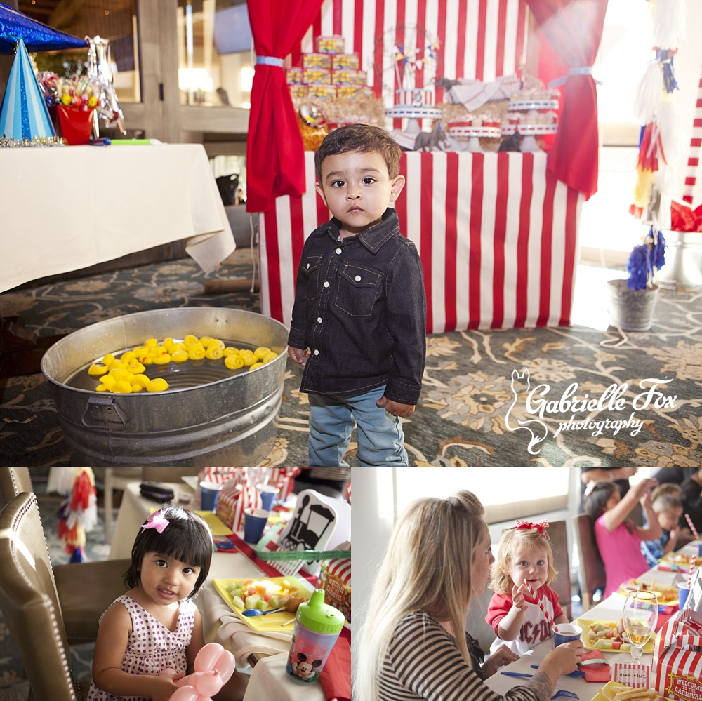 circus birthday party 08.jpg