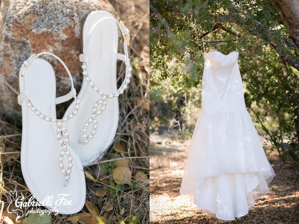 dos picos park wedding 01.jpg