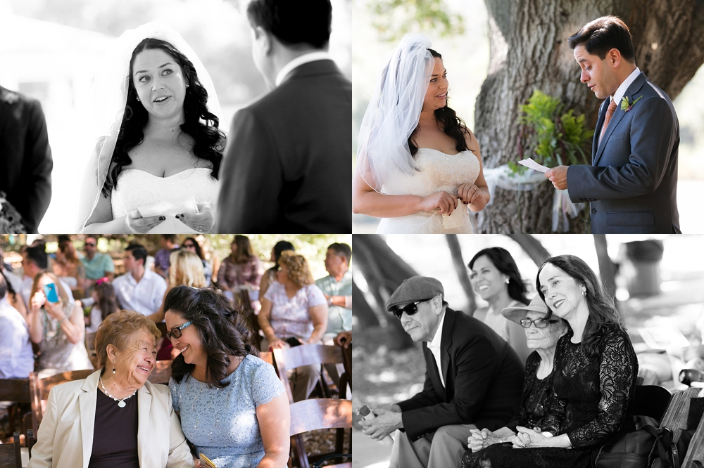 dos picos park wedding 11.jpg
