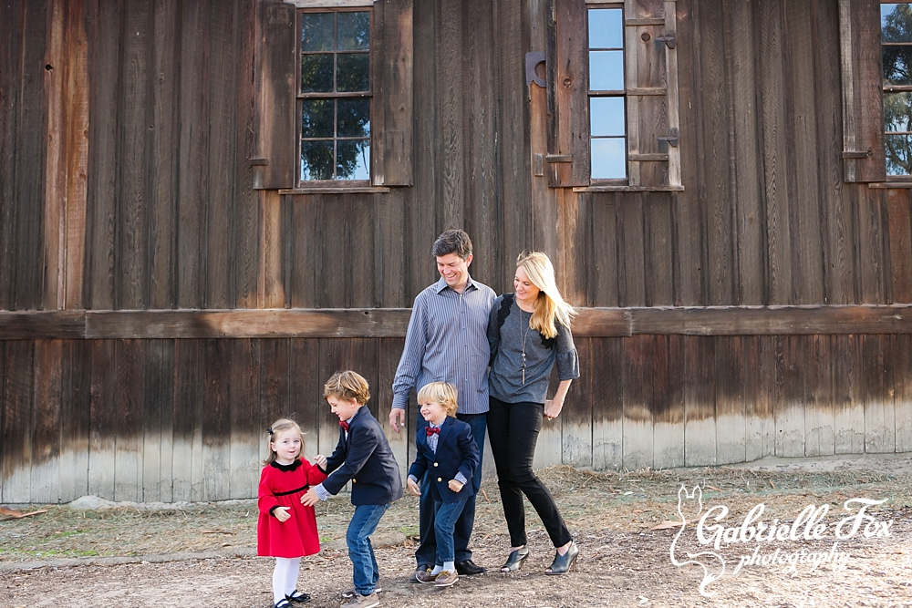 olivenhain family photos 04.jpg