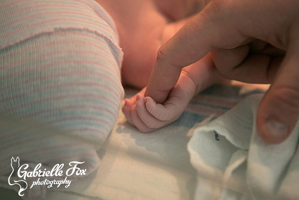 san diego birth photographer 08.jpg