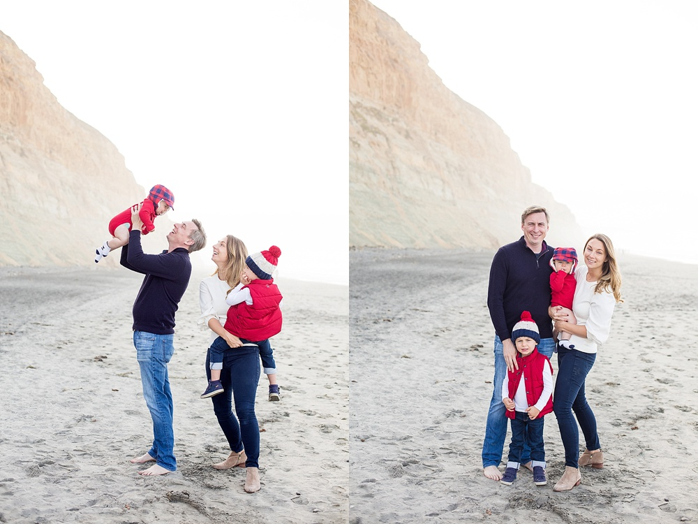 torrey pines family session.jpg