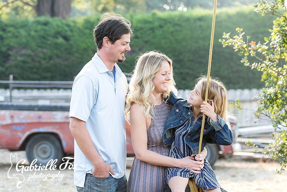 marin family photographer 01.jpg