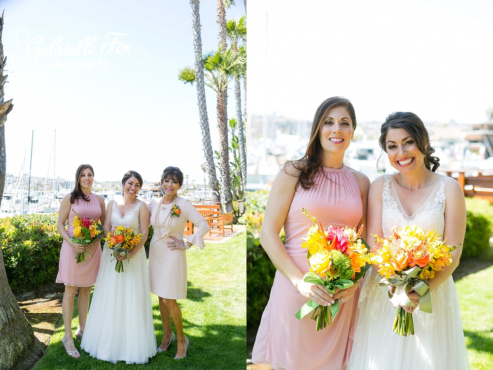 Humphreys San Diego wedding 08.jpg