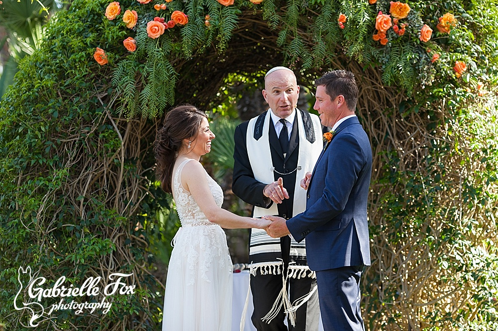 Humphreys San Diego wedding 23.jpg