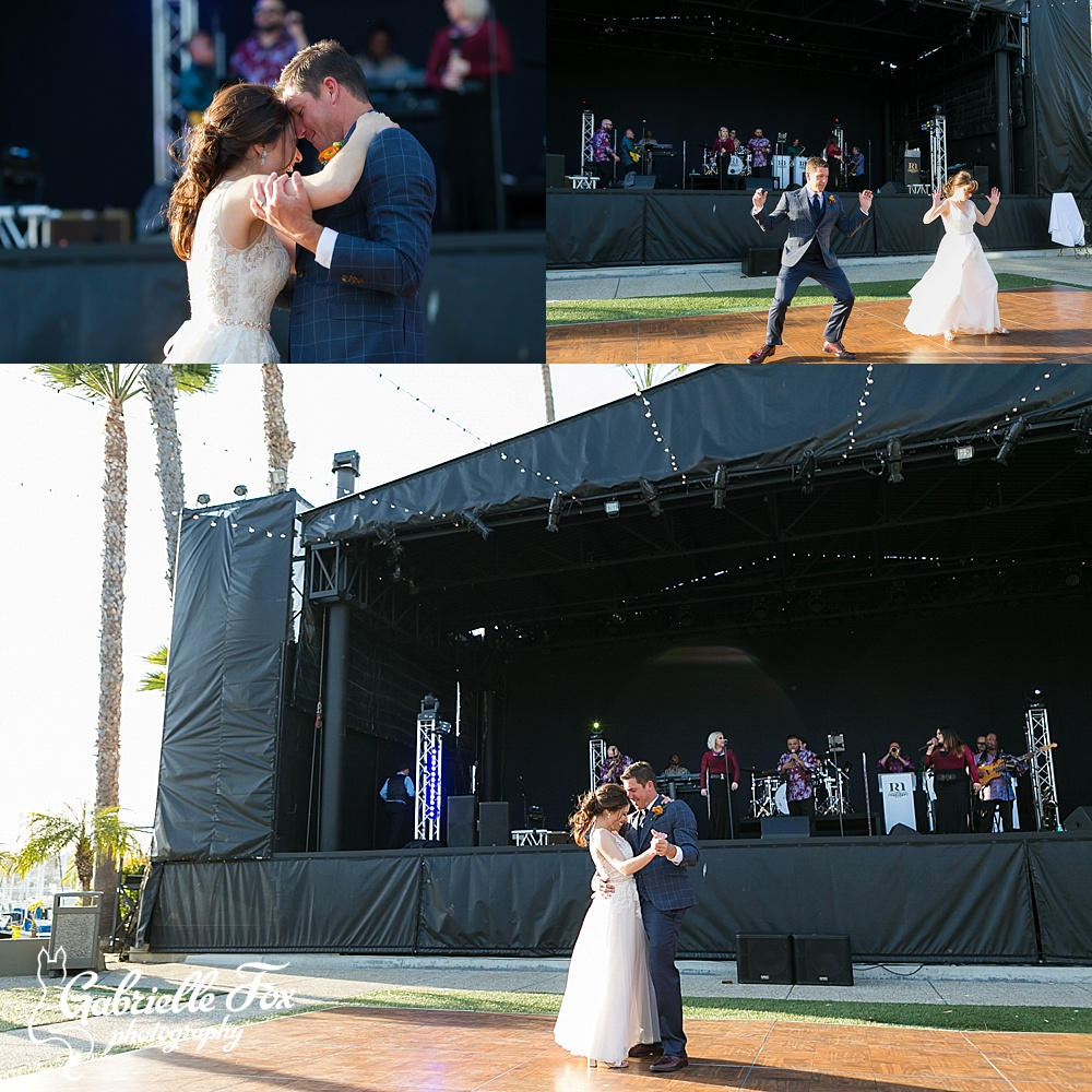 Humphreys San Diego wedding 30.jpg